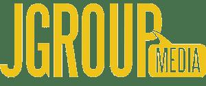 JGroup Retina Logo