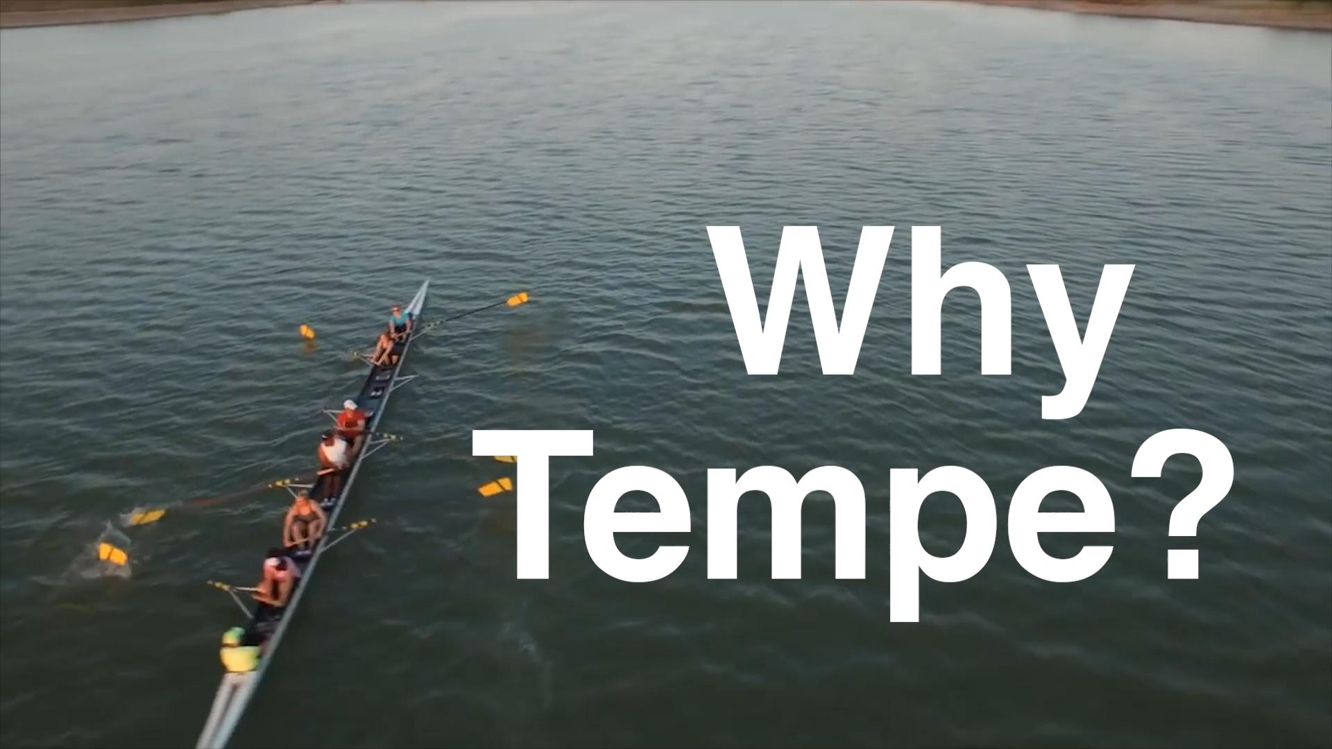 WATERMARK TEMPE – JGroup